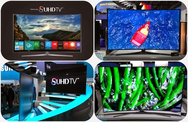 TIZEN-plataforma-revoluciona-entretenimiento-Samsung-Smart-Tv
