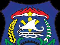 Info CPNS Terbaru, Kota Tegal Dapat 66 Formasi CPNS Jalur Umum