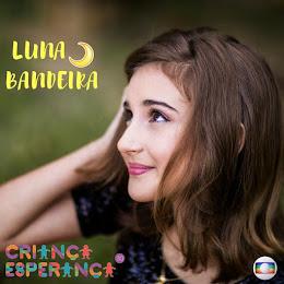 Luna Bandeira