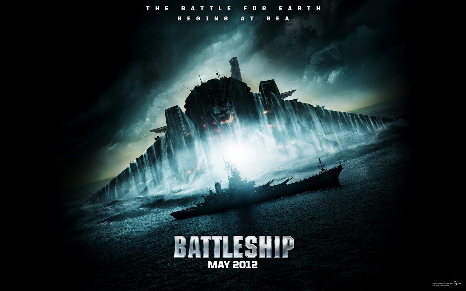 http://1.bp.blogspot.com/-CpoNM9tcjHI/T4Kut80jRiI/AAAAAAAABNA/IL_fc4X2v28/s1600/Battleship_2012_Movie_HD_Wallpaper-Vvallpaper.Net.jpg