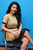 Daksha Nagarkar photos gallery-thumbnail-18