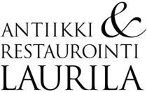YRITTÄJÄNKATU 8, PORVOO
