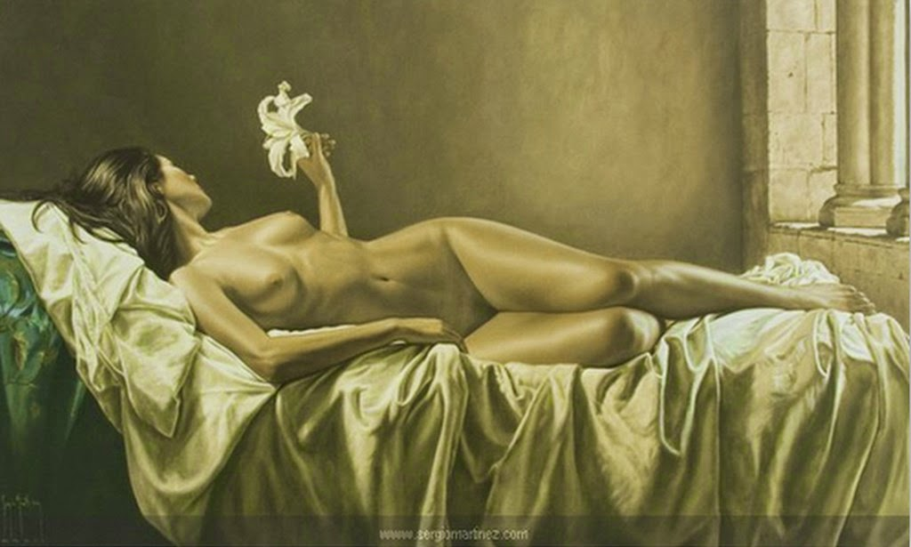 desnudo-artístico-femenino-al-oleo