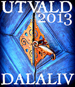 Utvald 2013