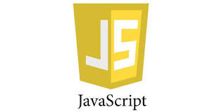 Essential Tools in JavaScript