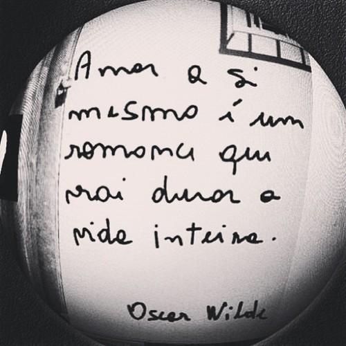 Tag Frases Para Amor Proprio Tumblr