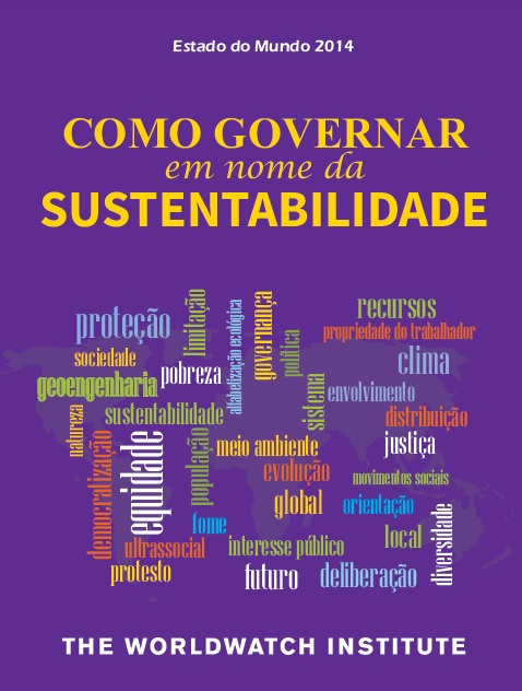 http://wwiuma.org.br/estado_mundo_2014.pdf