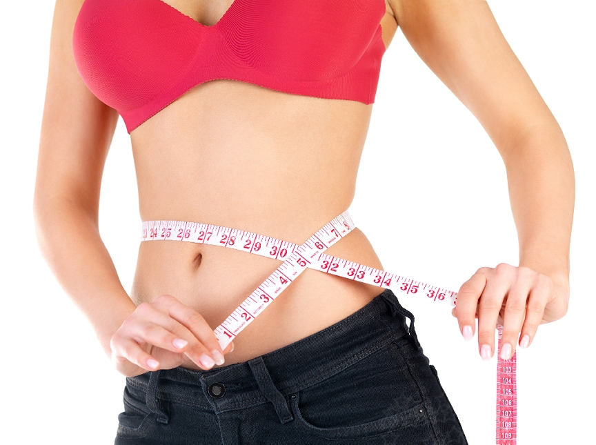 The Most Successful Weight Loss Program Reading High Blood Pressure