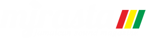 Logo MJ Rasta