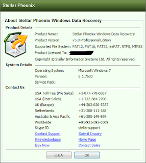 data recovery, best data recovery software, data recovery free download, windows data recovery full version free download, windows data recovery crack full version free download,