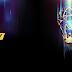 Emmy 2014   Vencedores do Creative Arts Emmys