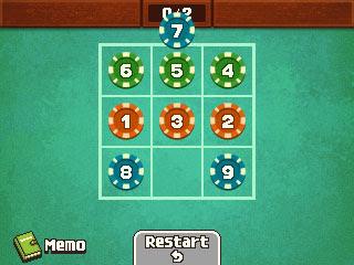 Us gambling revenue 2012