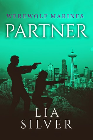 Partner by Lia Silver