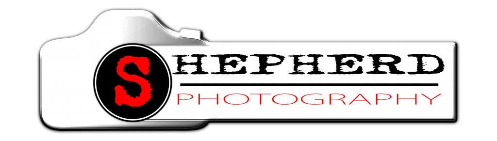 Shepherd Photography