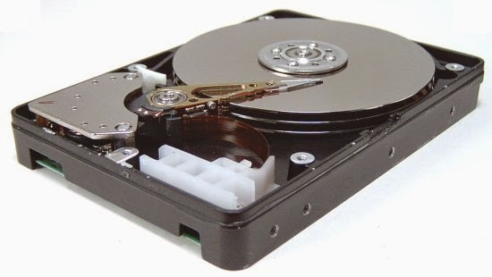 How To Create Virus to Format Hard Disk Computer
