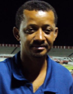PARCEIROS RBN Marcelo Santos