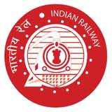 North Eastern Railway Group D Recruitment 2013-1422 Vacancies Online Application