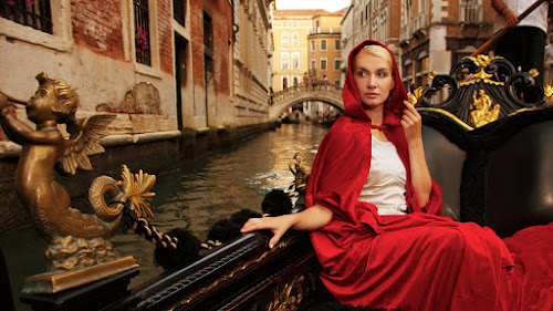 Dez cidades que devem ser visitadas na Itália