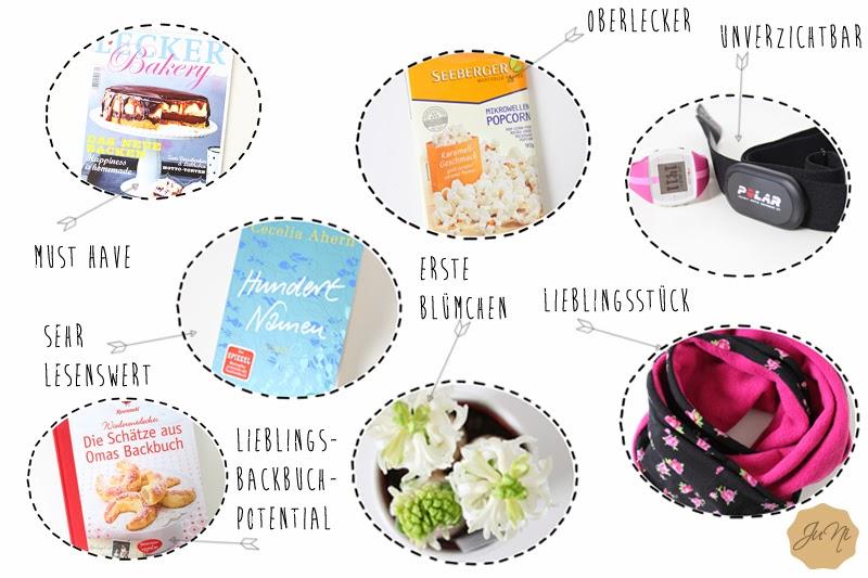 JuNi Lifestyleblog