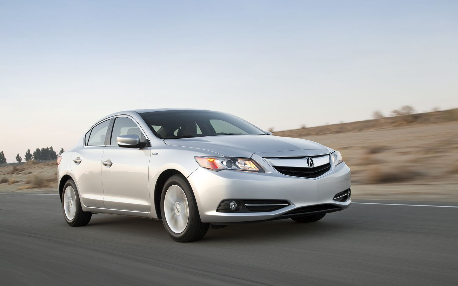 most wanted cars acura ilx hybrid 2013. Black Bedroom Furniture Sets. Home Design Ideas