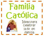 familia catolica