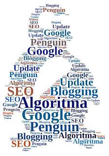Cara Mengatasi Google Pinguin