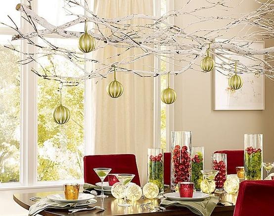 Πρωτότυπες Χριστουγεννιάτικες ιδέες ...