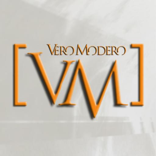 [VM] VERO MODERO