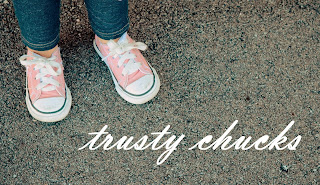 Trusty Chucks