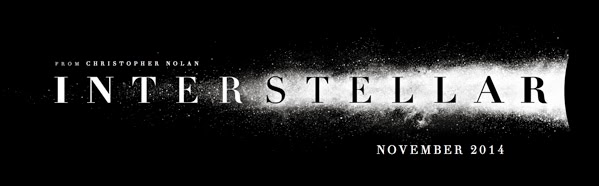 INTERSTELLAR: TEASER SUBTITULADO