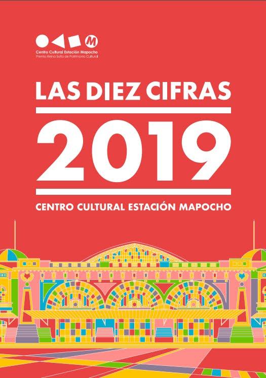 LAS DIEZ CIFRAS 2019