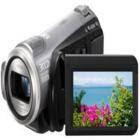 Encontre a câmera que mais se adapta a você e guarde os bons momentos para sempre