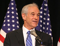 ron+paul+wiki Ron Paul Republ I Can   We Are the Future Ralley