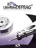 Disktrix Ultimate Defrag 4.0 Full + Keygen
