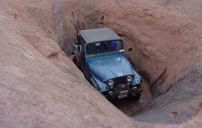 OrangPadi , Orang Padi , Orang , Padi , kelakar , kelako , jeep , pelik , ajaib , funny