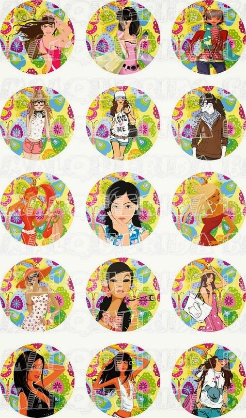 http://malqueridabakery.com/impresiones/948-chicas-fashion.html