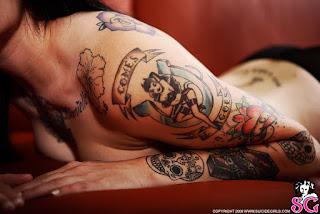 Hot Girl Naked - Gypsy_%2528SG%2529_Back_Room_23.jpg