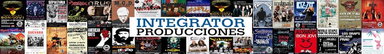integratorproducciones