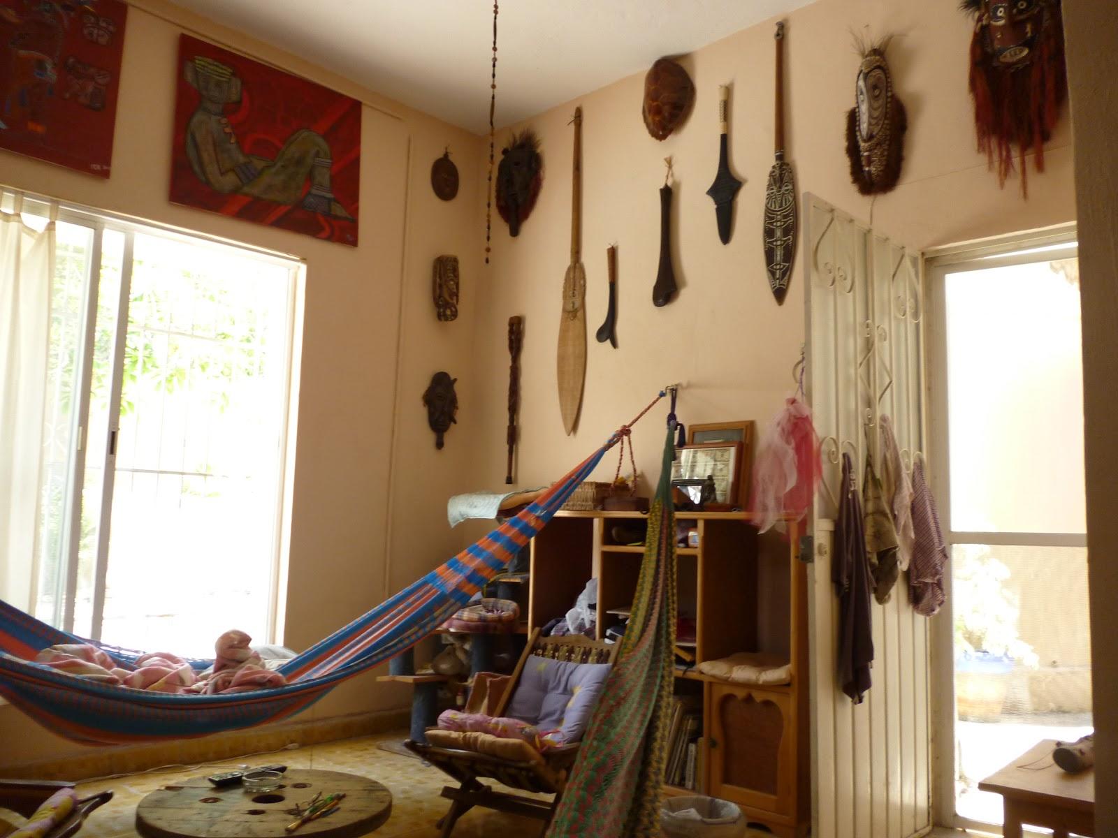 My New Room  Style Joys House