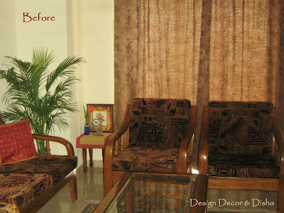 http://designdecoranddisha.blogspot.in