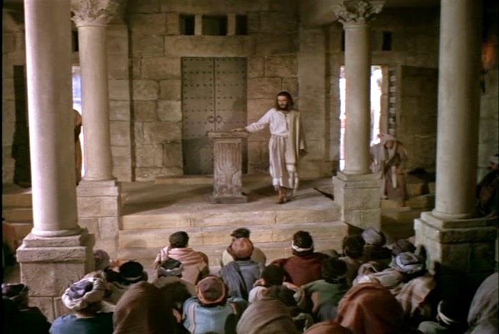 Jesus%2Bna%2BSinagoga%2BIII.jpg