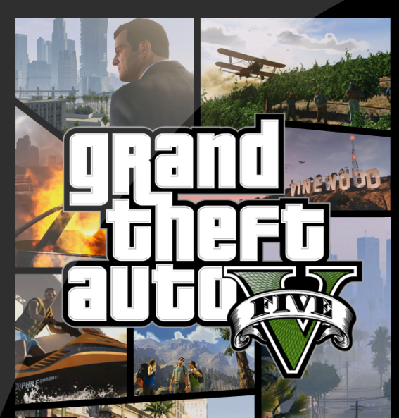 free game downloads gta 5