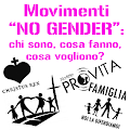 Movimenti No Gender