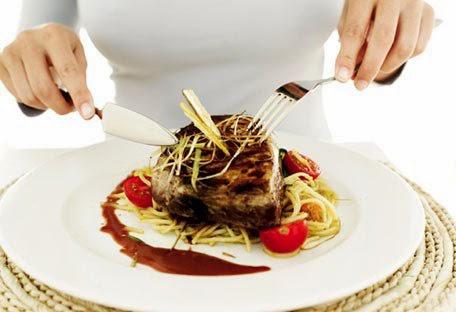 salud, dieta equilibrada, reduccion de peso, estrés, depresión, calidad de vida