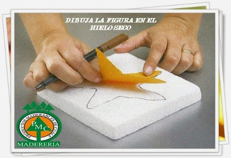 CORTAR-FIGURAS-UNICEL-HIELO-SECO-MADERABLES-CUALE-VALLARTA