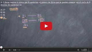 http://video-educativo.blogspot.com/2014/03/problema-de-razonamiento-numerico.html