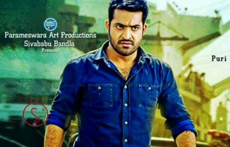 Telugu Movies Releasing friday Feb 13th Temper