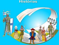 História de Portugal