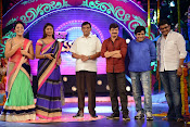 Maa Mahalakshmi game show launch-thumbnail-12