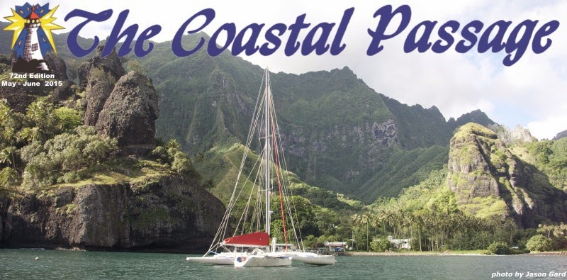 http://thecoastalpassage.com/papers/tcp72.pdf